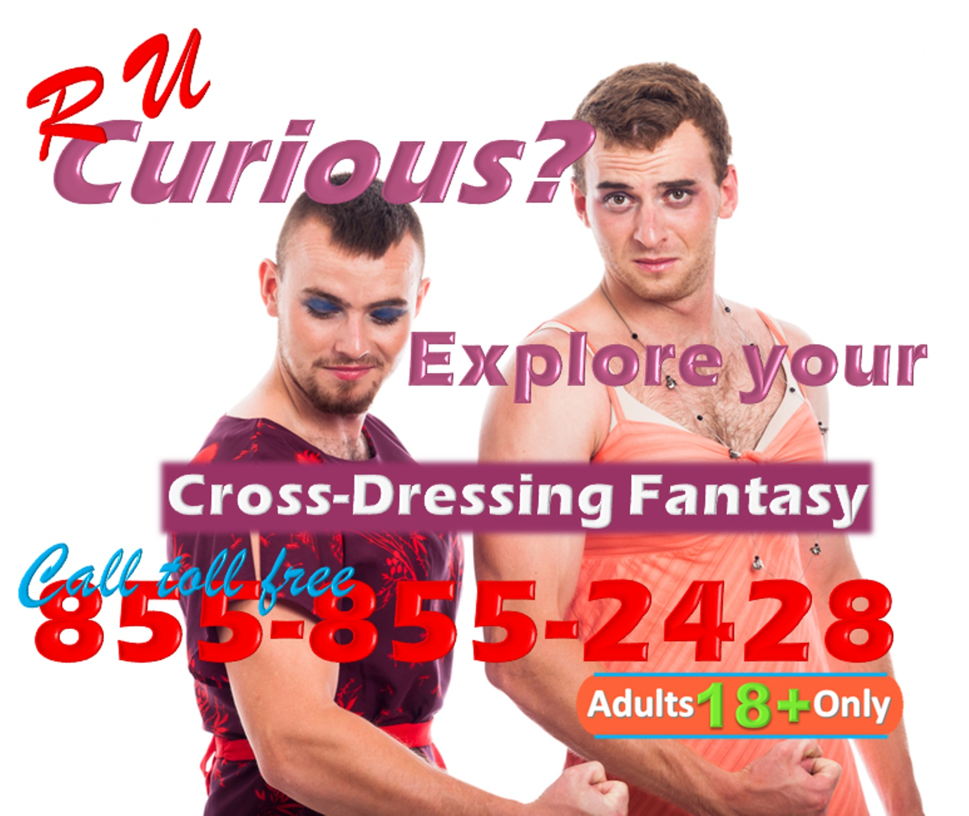 Free Gay Chat Line Phone Numbers