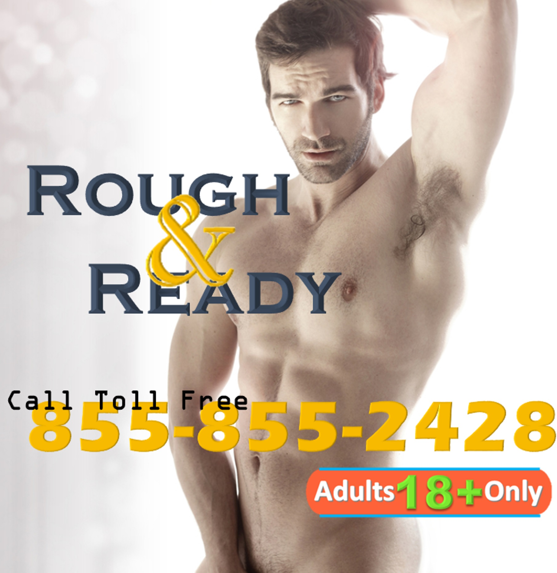Free Trial Gay Phone Chat Lines