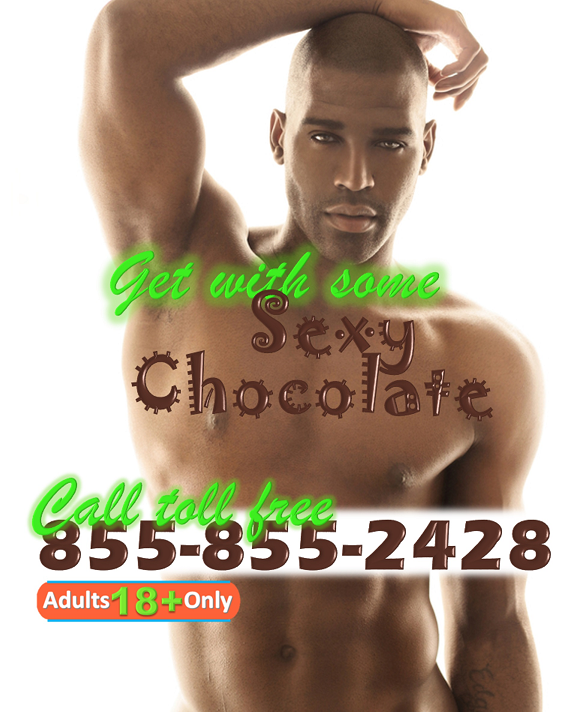 Free Black GAY Chat